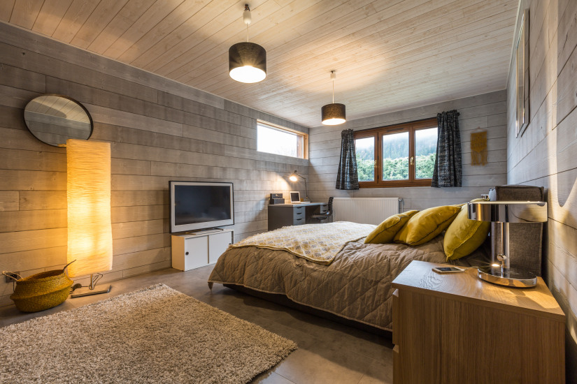 Chalet BEAUTY picture 5